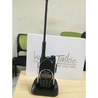 Ht Handy Talky Ffdx Model Uv800