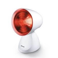 Jual Infrared Therapy Beurer IL21