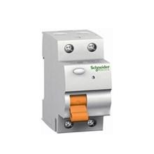 ELCB Domae 2P Schneider (25 Ampere - 63 Ampere)