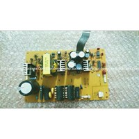 Sell Power Supply Epson PLQ-20 second