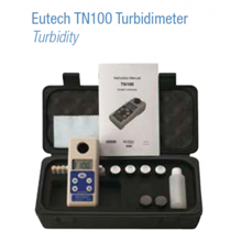 TURBIDITY METER EUTECH TN 100