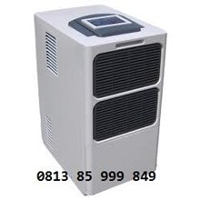 Harga Dehumidifier Murah di Indonesia Ready Stock