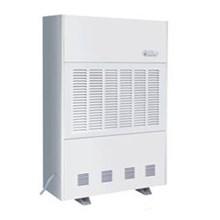 Dehumidifier FDH 3600BC Pengering Udara dalam Ruan