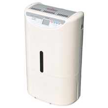 DH~252B Dehumidifier Portable