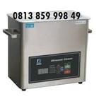 ULTRASONIC CLEANER MURAH DSA 200-GL1