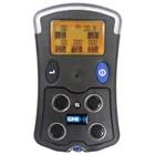 PS500 Multigas Detector