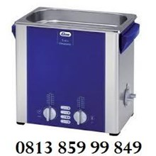 ULTRASONIC CLEANER 40 LTR S40H