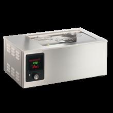 alat laboratorium - WATER BATH MEMMERT WNB 7 WNB 1