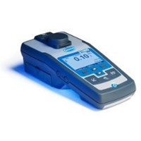 Sell TURBIDITY METER PORTABLE HACH 2100Q