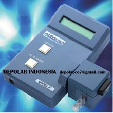 PHOTOMETER MINI 6+ PORTABLE PHOTOMETER