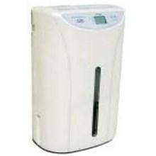 DH252B Portable DehumidifierCHKAWAI
