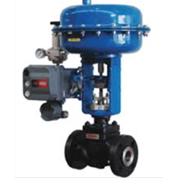 Sell Control Valve Unicon