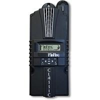 Charge Controller MPPT 96A untuk Panel Tenaga Surya