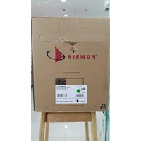 Jual Siemon Utp Cat 6
