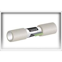 Jual Field Joint Coating (FJC) atau Heat Shrink Sleeves (HSS) MIS-65 atau MIS-100