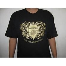 Hmb03 Shirt Dress Code Sports