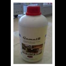 Gamal8