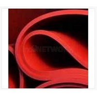 Rubber Linatex