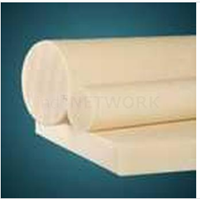 Jual Cast Nylon