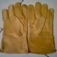 Jual Sarung tangan Argon