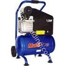 Multipro 5Hp compressor