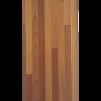 Sell Lantai kayu Timberwood Parket type TW 2425