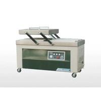 Jual Mesin Vacuum DZ-600 4SC