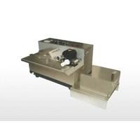 Jual Mesin Printing MY-380F