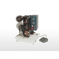 Jual Mesin Printing HP-280