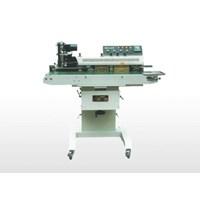 Sell Mesin Sealer FRS-1120W