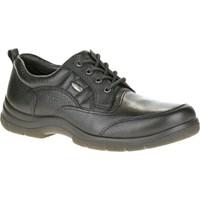 Jual Sepatu Safety Hush Puppies Type 4