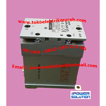 Solid State Relay OMRON Tipe G3PA-240B-VD
