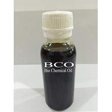 Bio Chemical Oil