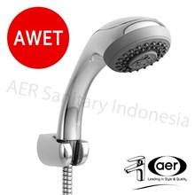 Aer Shower Mandi - Hand Shower Csh-3C