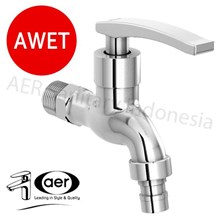 Tap water Tap water – the wall – a Wall Faucet S 1.5 l jar Nz