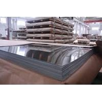 Jual Plat Besi Stainless Steel