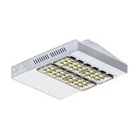 Jual lampu jalan pju 150 watt LED