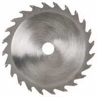 Jual circular saw
