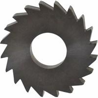 solid carbide slitting saws2