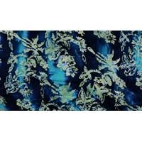 Motif Batik Busana Agung 15