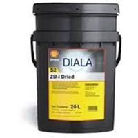 Jual SHELL DIALA S2 ZX-A 209L