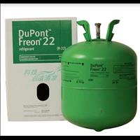 Jual Dupont Freon 22