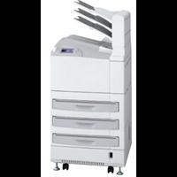 Sell Printer Colenta Dicom 3 Tray