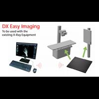 Jual Digital X Ray Imaging Colenta