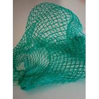 Jual Green Net