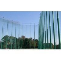 Jual Safety Net