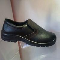 Sell Sepatu Safety Dr Osha