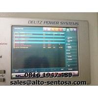 Jual Repair - Deutz HMI