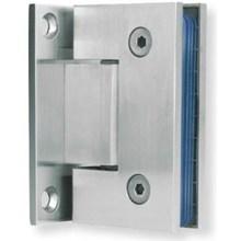 Shower Hinge Engsel Shower Untuk Pintu Shower