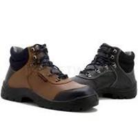 Sell Sepatu Safety